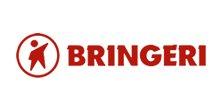 Promociones Bringeri