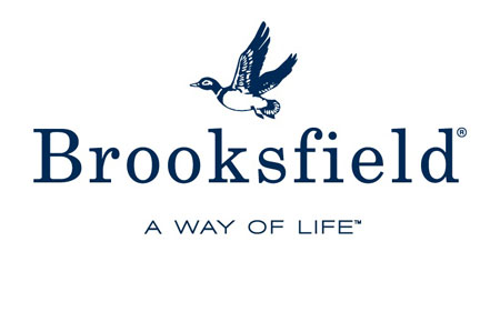 Promociones Brooksfield