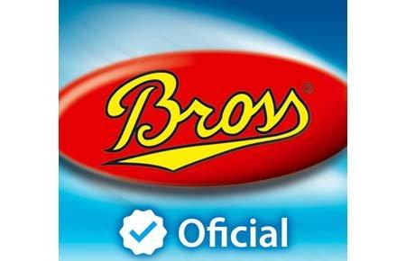 Promociones Bross