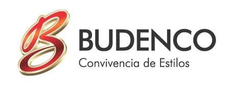 Promociones Budenco