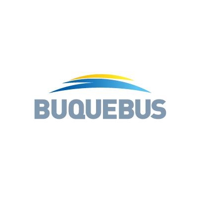 Banco Comafi Buquebus
