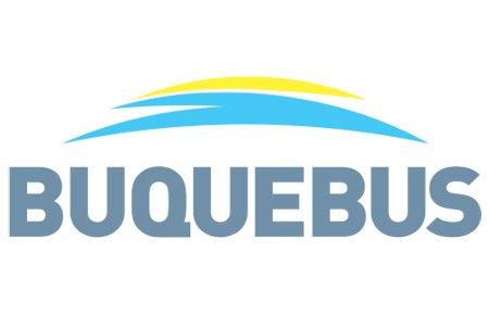 Ofertas Buquebus Turismo