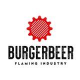 Cablevision y Fibertel Burger Beer