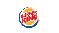 Burger King Club La Voz