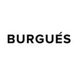 Descuentos en Burgues