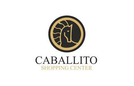 Promociones Caballito Shopping
