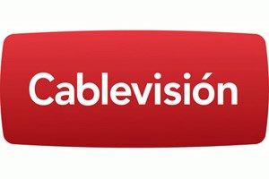 Cablevisión Showcase Cines