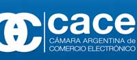 Cace Big Box