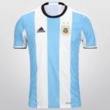 Camiseta adidas Selección Argentina Oficial
