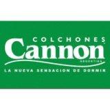 Promociones Cannon Banco del Chaco