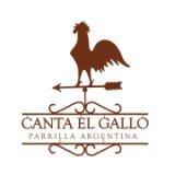 Banco Supervielle Canta El Gallo