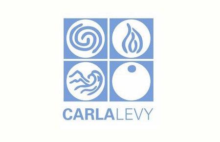 Promociones Carla Levy