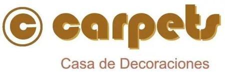 Promociones Carpets