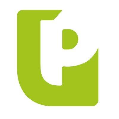 Supermercados Ofertas con Banco Provincia