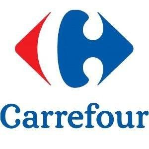 Carrefour Tarjeta Naranja