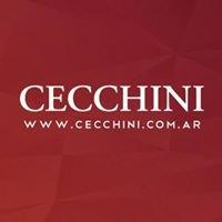 Promociones Cecchini