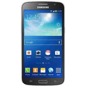 Ofertas Musimundo Celular Samsung Galaxy Grand