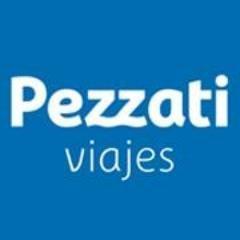 Pezzati viajes Cencosud