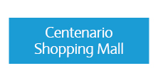 Promociones Centenario Shopping Mall