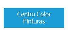 Día del Padre 2019 Centro Color Pinturas