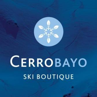 Promociones Cerro Bayo