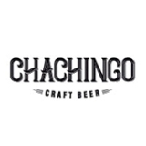 Banco Supervielle Chachingo Craft Beer