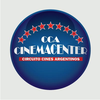 Cinemacenter Chaco