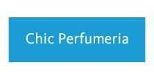 Chic Perfumeria