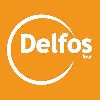 Delfos Tour