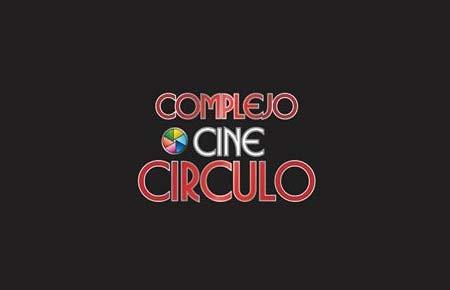 Promociones Cine Circulo
