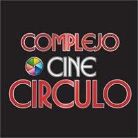 Cablevision y Fibertel Cine Circulo