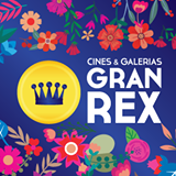 Promo Personal Cines