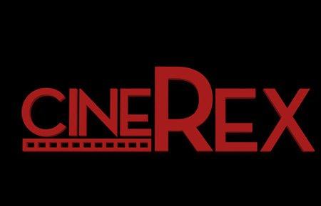Cine Rex