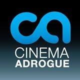 2X1 en Cinema Adrogué con Club La Nación