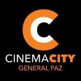 2X1 en Cines con Pago Fácil