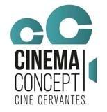 Club Los Andes Pass Cinema Concept