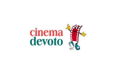 2X1 en Cinema Devoto