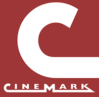 Cuponstar Cinemark