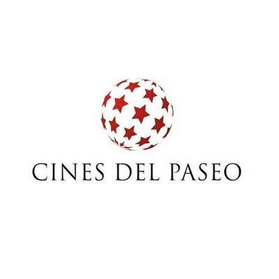 Club Personal 2X1 en Cines