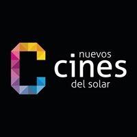 Promociones Cines del Solar