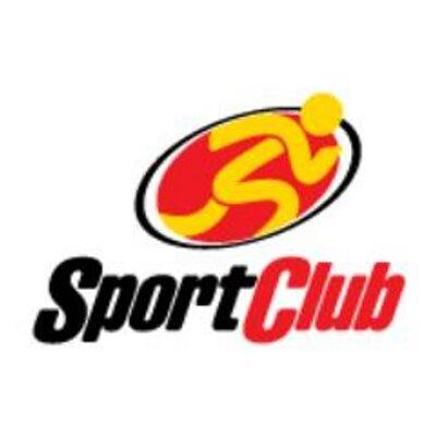 365 Clarín Sport Club