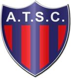 Club Los Andes Pass Club Andes Talleres