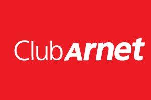 Club Arnet Mundo Marino