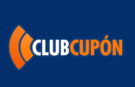 Promociones Club Cupon