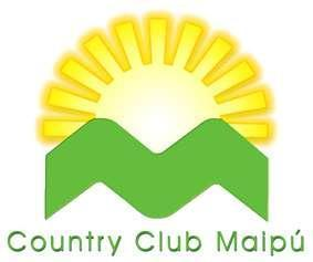 Promociones Club De Campo Maipú