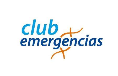 Promociones Club Emergencias