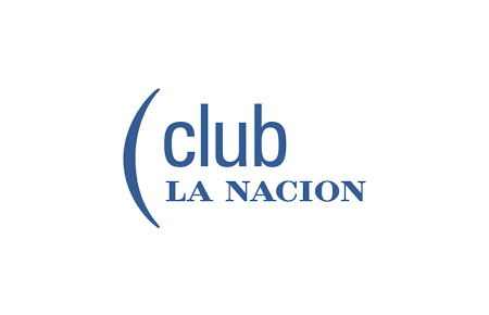 Beneficios Club La Nación