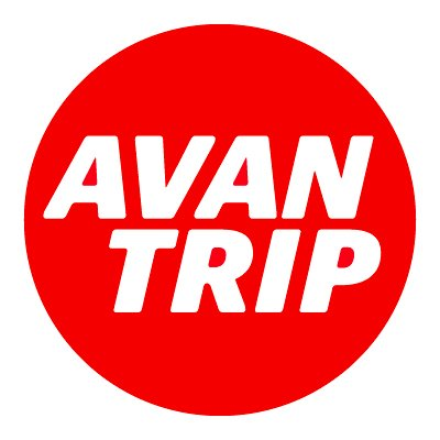 Club La Nación Avantrip