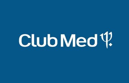 Promociones Club Med