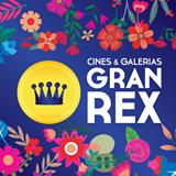 Cine Gran Rex 2X1